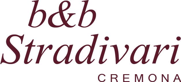 B&B Stradivari Logo