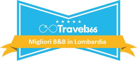 travel365.it